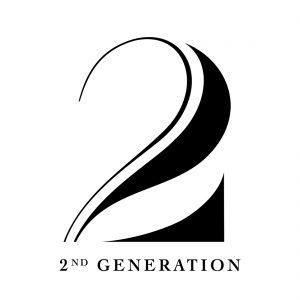 דור 2