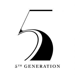 דור 5