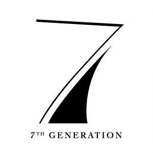 7th Generation